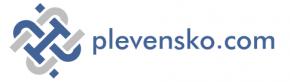 Plevensko.com